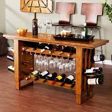 inspirational kitchen plus back wine rack also kitchen wine rack