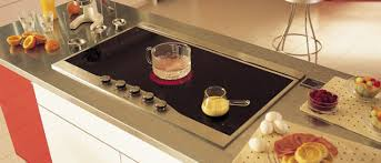 Clean Electric Cooktop Spring Cleaning Sale Up To 50 Off High End Appliances U2013 Designer