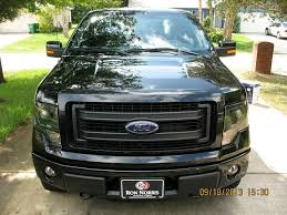2013 ford f150 towing looking for 2013 f150 tow mirrors style page 8 ford f150
