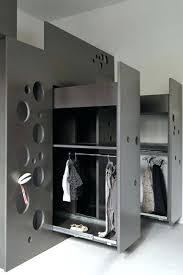 place de chambre meuble gain de place chambre mobilier original et gain de place