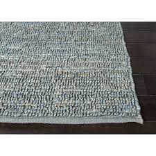 Ballard Designs Kitchen Rugs by Sisal Kitchen Rugs Roselawnlutheran