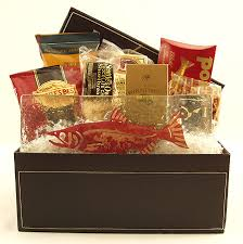 mens gift baskets celebration gift baskets send the best of the northwest gifts