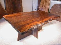 Nice Decoration Handmade Dining Tables Fantastical Handmade Dining - Handcrafted dining room tables