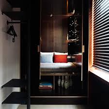volkshotel amsterdam affordable design hotelhave you heard of it