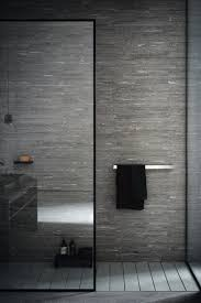 porcelain stoneware wall floor tiles mystone pietra di vals