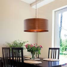 Dining Room Drum Pendant Lighting Lighting Cool Drum Pendant Lighting By Hton Bay Lighting