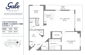 100 office floor plan contemporary executive office suite