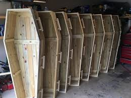 how to build a coffin coffin plans by jasonb5449 on forum coffins