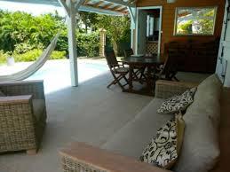 chambre d hote en martinique chambre d hôtes villa l orangine robert martinique bord de mer