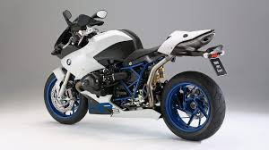 2016 yamaha xvs1300 custom wallpapers bmw street bike wallpaper ibackgroundwallpaper
