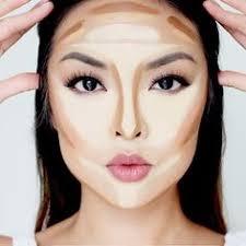 makeup artists school 10 secrets i learned at makeup artist school shapes