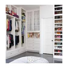 Clothes Wardrobe Armoire 1057 Best Walk In Closets Images On Pinterest Closet Designs