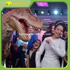 Halloween Prop Manufacturers by Dinosaur Prop Dinosaur Prop Suppliers And Manufacturers At