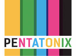 pentatonix official website ptx summer vips onsale now