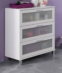 kommode badezimmer badschrank kommode badezimmer möbel unterschrank weiß glas