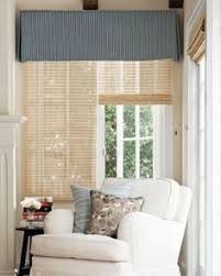 window treatment for large sunroom windows houzz is the new way