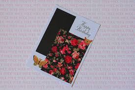 buy birthday cards online in brisbane australia