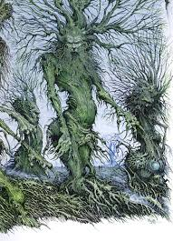153 best greenman tattoo u0027s images on pinterest green man trees
