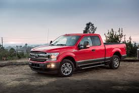 2018 ford f 150 diesel 440 lb ft 30 mpg