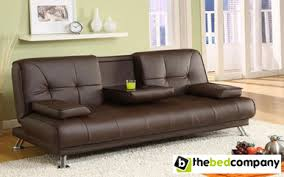 Sofas In Cape Town Cape Town Leather Sleeper Couch Sleeper Couch On Sale Cheap