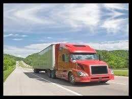 truck paper 213 cars wallpaper hd
