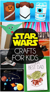 may the fourth be with you star wars activities for kids i