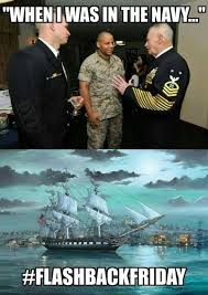 Funny Navy Memes - the top 15 military memes of 2015 military memes military and memes