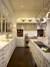 kitchen refurbishment ideas kitchen renovation tips afreakatheart
