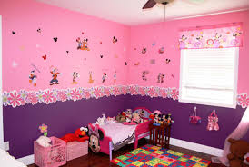 bedding set minnie mouse bedroom furniturecool features