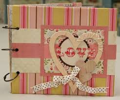 chipboard albums 105 best mini chipboard albums images on mini