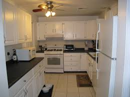 kitchen cabinet door replacement lowes old cabinets ideas interior