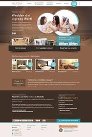 20 Best Hotel Website Designs For Your Design Inspiration