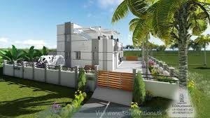 home design plans tamilnadu home elevations house designs tamilnadu pinterest