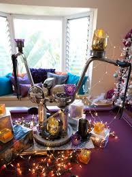 harmonious living room accessories for christmas inspiring design