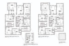 marvelous sorority house plans ideas best inspiration home deep river partners ltd milwaukee wi architects and interior design