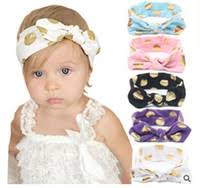 baby headbands uk 12 baby headbands uk free uk delivery on 12 baby headbands