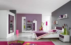moderne jugendzimmer uncategorized ehrfürchtiges jugendzimmer lila wandfarbe moderne