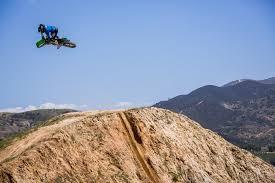 pro motocross salary who is kris foster canadian freerider transworld motocross