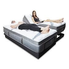 Reverie 7s Adjustable Bed Table Magnificent Bed Frames Rent Hospital Beds For Home