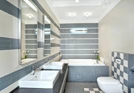 Bathroom Ceiling Lights Ideas Modern Bathroom Ceiling U2013 Hondaherreros Com