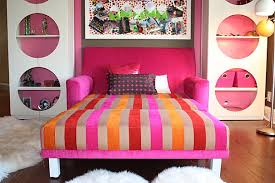 sofa bed design for teens cool teen room furniture for small