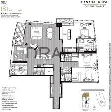 new vancouver condos for sale u0026 presale lower mainland real estate