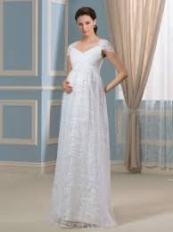 wedding dresses houston maternity wedding dresses houston tx tidebuy
