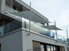 sonnensegel befestigung balkon hagen sonnensegel auf balkon dachterrasse balkon