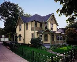 exterior house color ideas u2013 the curtis home website