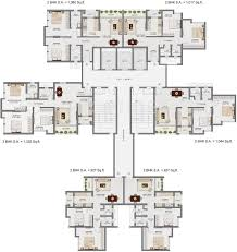 tata amantra in bhiwandi mumbai price location map floor plan