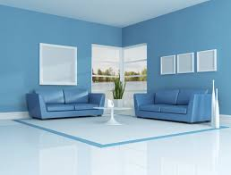 living room blue living room decorating ideas what color carpet