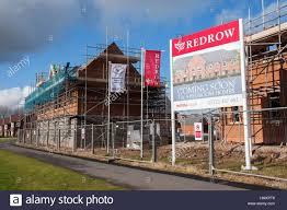 Affordable Home Construction Affordable Home Construction Design Ideas Plan Kevrandoz