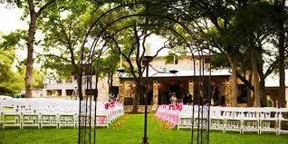 georgetown wedding venues compare prices for top 804 wedding venues in georgetown tx