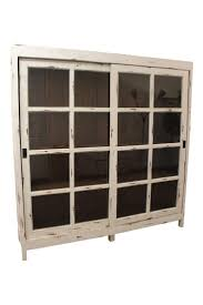 Distressed Wood File Cabinet by 305 Best Trying To Contain Myself Images On Pinterest Cabinet